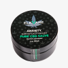 CBD Topical Container for anxierty